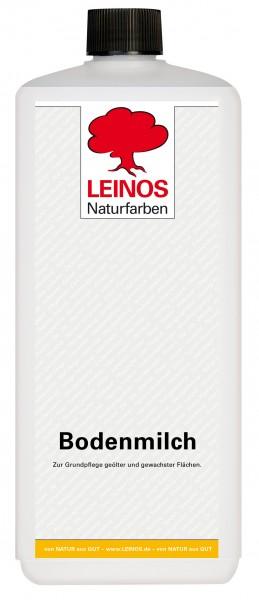 Leinos Bodenmilch 920